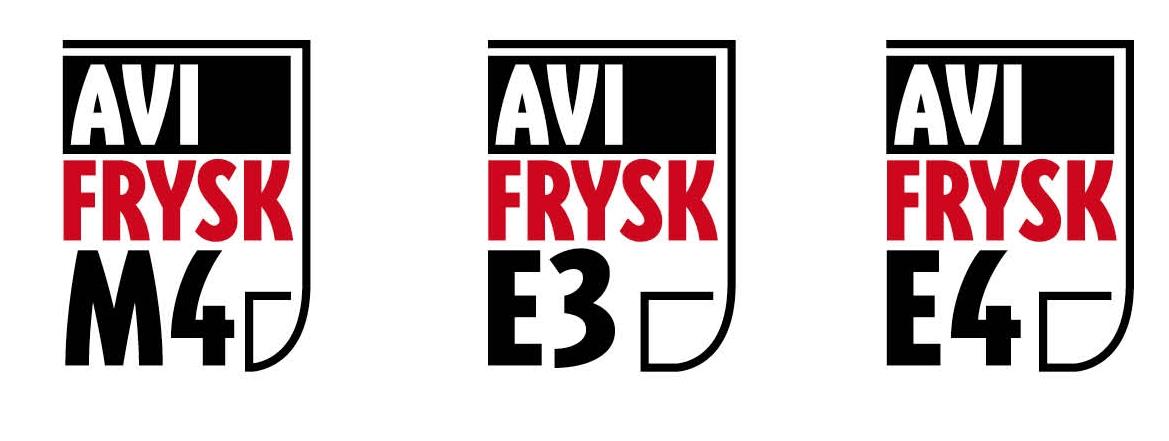 Fryske Avi