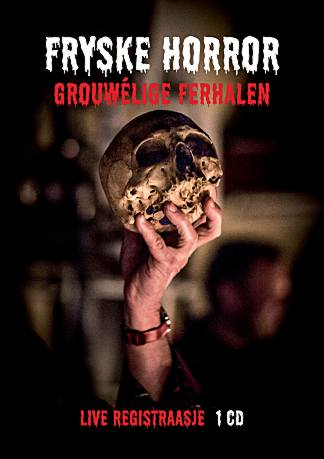 Fryske Horror?
