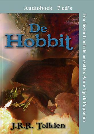 De Hobbit Tolkien