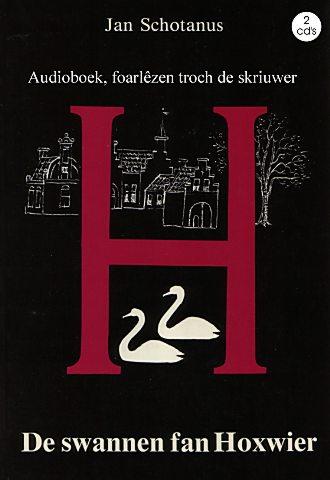De swannen fan Hoxwier