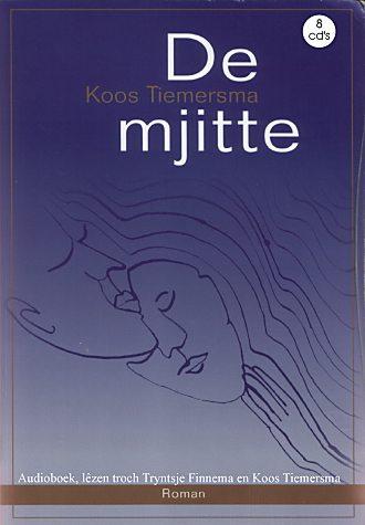 De Mjitte