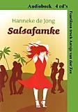 Salsafamke fan Hanneke de Jong