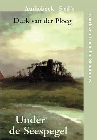 Under de seespegel Durkl van der Ploeg