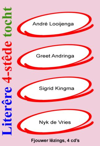 SIrkwy Seminar 2012