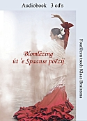 Spaanse Poezij