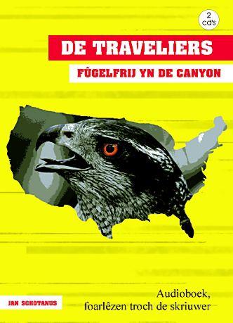 Traveliers