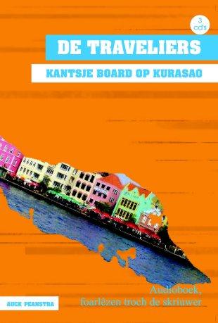 Kantsjeboard